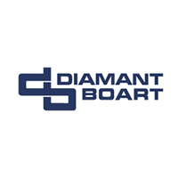 Diamant Boart