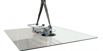 1 Bystronic-glass-Handling-Accu-Suction-Frame-2